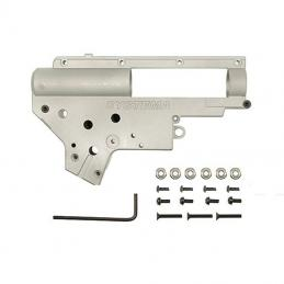 Systema Carcasa gearbox 7mm...