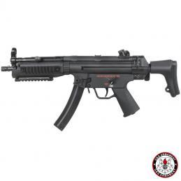 MP5 TGM A3 ETU G&G AEG