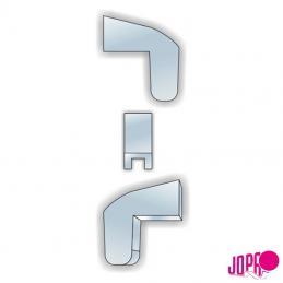 Leva Hop Up ICS M4 - Jopa