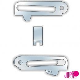 Leva Hop Up AK47 - Jopa