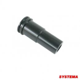 Systema Nozzle para MP5