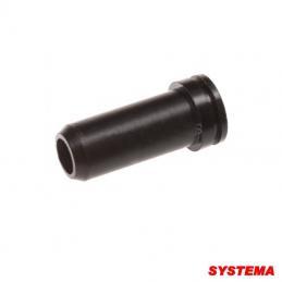 Systema Nozzle para...