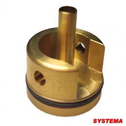 Cabeza cilindro Steyr AUG /...