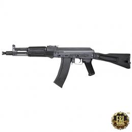Replica E&L ELAK105 AEG...