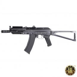 E&L ELAKS74UN-C Tactical...
