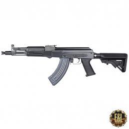 E&L ELAK104PMC-A AEG...