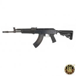 E&L ELAK702 Custom AK AEG...