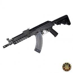 E&L ELAK710 SBR AEG...