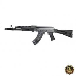 E&L ELAK103K-S AEG Platinum...