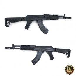 E&L ELAK104PMC-F Tactical...