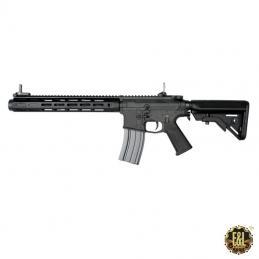 E&L ELAR MUR Custom Carbine...