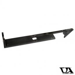 Tappet plate para G36 -...
