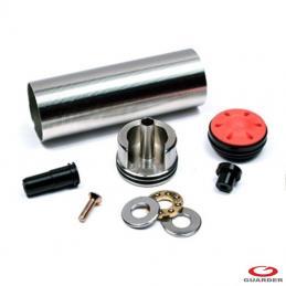 kit de cilindro Modify bore...