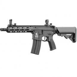 LANCER TACTICAL  AEG LT-32...