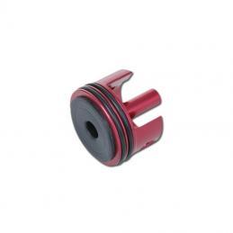 Cabeza cilindro SHS para M4