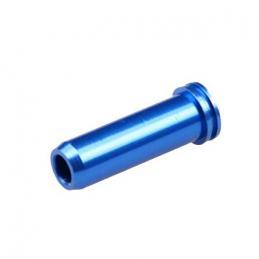 Nozzle G36 SHS