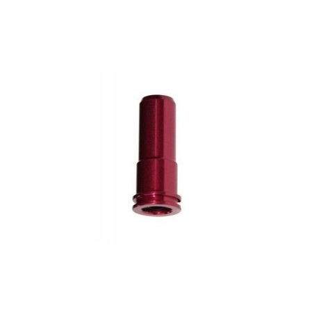 Nozzle M4 UPM