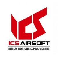 ICS Airsoft - Las mejores armas de airsoft, munición, recargas etc...