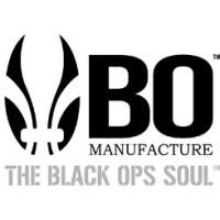 Bo Dynamics - AirSoftYecla.es