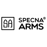 Specna Arms | AirSoft Yecla