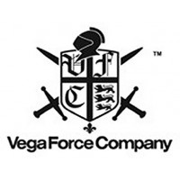 Vegaforce | AirSoft Yecla
