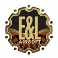 E&L ELAR MUR