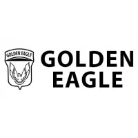 Golden Eagle AirSoft | AirSoft Yecla
