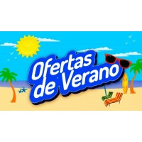 OFERTAS DE VERANO! - AirSoftYecla.es