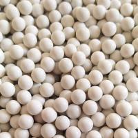 Bolas BBS, bolas biodegradables y de PVC