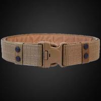 Cinturones y Correas