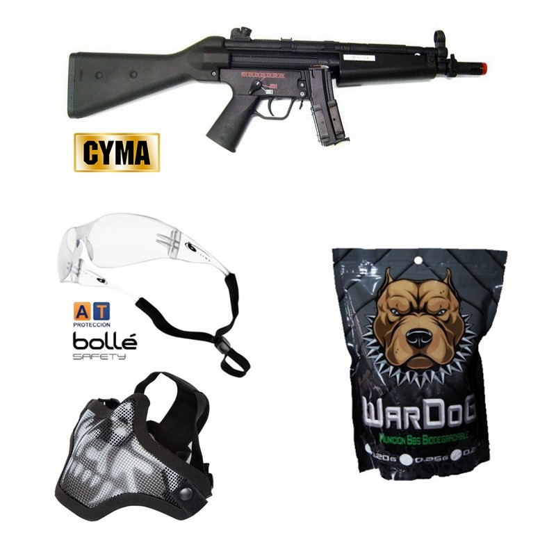 kit-completo-mp5-a4