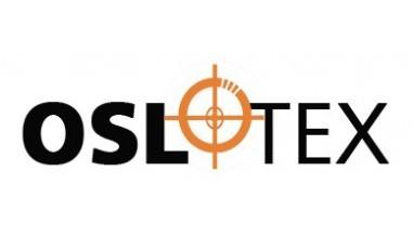 OSLOTEX